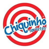 chiquinho_1610027418
