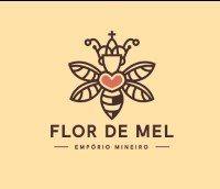 flordemel