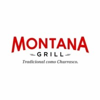 logo-montana-grill