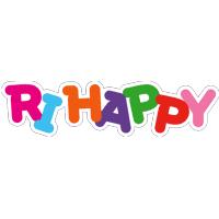 ri-happy