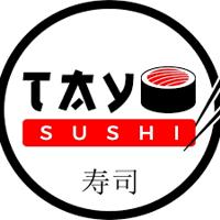 tay-sushi