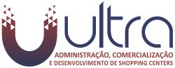 Ultra Administração, Comercialização e Desenvolvimento de Shopping Centers